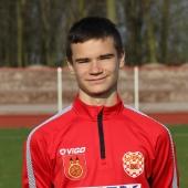 Mateusz Nijak