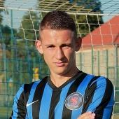 Michał Adamczak