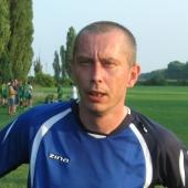 Radosław Świtalski