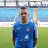 Radosław Wącholski