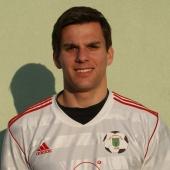 Piotr Kobielski