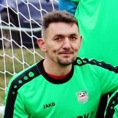 Roman Semeniuk