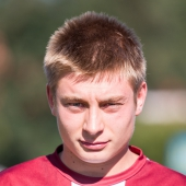 Michał Bielak