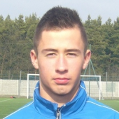 Damian Michalski