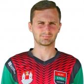 Bartosz Pędowski