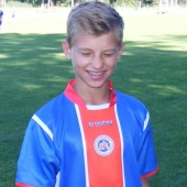 Oskar Wnęk