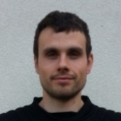 Michał Ochałek