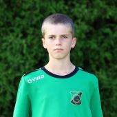 Mariusz Kumur