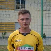 Dawid Tyklewicz