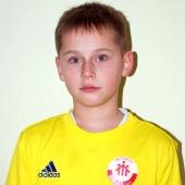 Ksawery Szewczyk