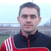 Piotr Mrożek