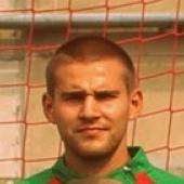 Damian Konieczny