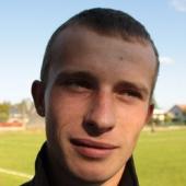 Damian Kajpust