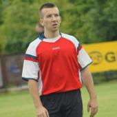 Mateusz Sobieski