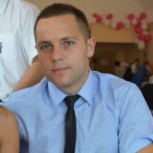 Kamil Woźniakowski