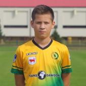 Filip Litwin