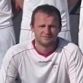 Ilya Nazdryn-platniski