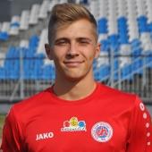 Raul Chojnacki