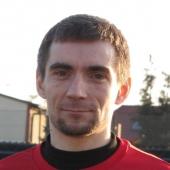 Grzegorz Prędki