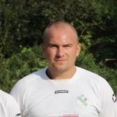 Marcin Kacprzak