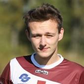 Szymon Rutkowski