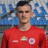 Bartosz Czyżewski