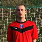 Maciej Frączek