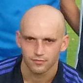Mirosław Stabla