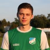 Rafał Kępka