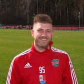 Bartosz Jachowicz - Wróblewski