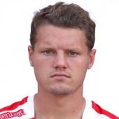 Tomasz Wełnicki