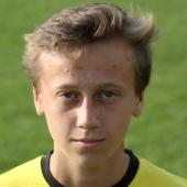 Bartłomiej Janas