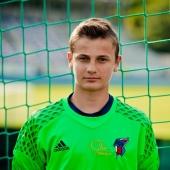 Dominik Stanik