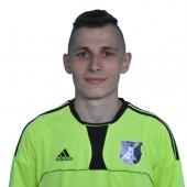 Michał Bochniarz