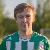 Paweł Dąbrowa