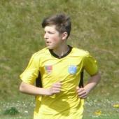 Damian Byczek
