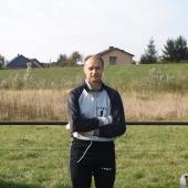 Stanisław Ryszka