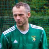 Piotr Figurski