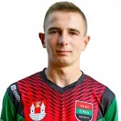 Kamil Piotrowiak
