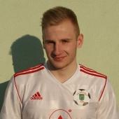 Dominik Słaby