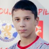 Mikołaj Bielski