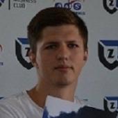 Maksym Mikołajowycz Tymchenko