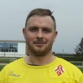 Marcin Gibczyński