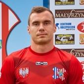 Dawid Korona