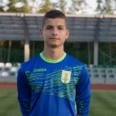 Jakub Klepacz
