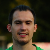Emil Bałucki