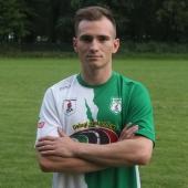 Jakub Januchowski