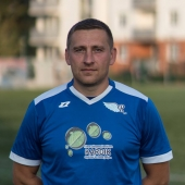 Marcin Korman