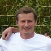 Marcin Miturski