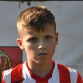 Jakub Hondzel